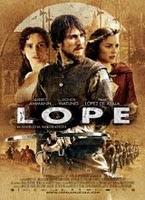lope Love