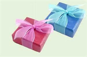 Cadeaux pour douche bébé cadeaux, paniers-cadeaux de bébé, bébé, cadeaux bébé personnalisé