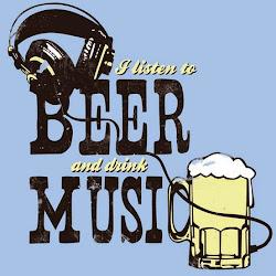 Birra in musica