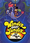 Wander Over Yonder S02E40