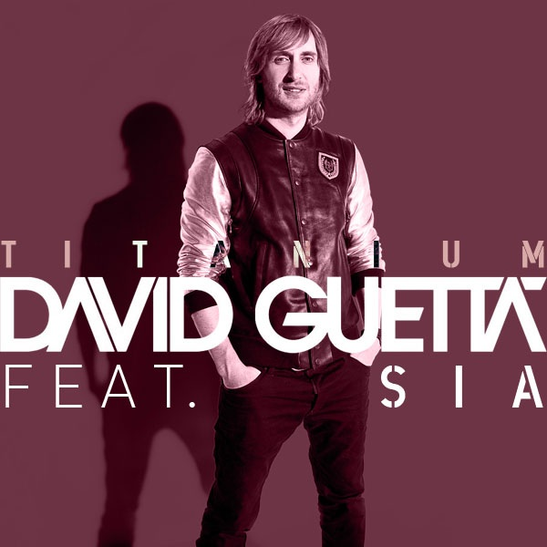 David Guetta Sia Titanium Cover Demi Lovato Warrior Chords