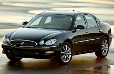 buick lacrosse 2005 13 repair manual covers us and canadian models of buick lacrosse and allure 2005 through 2013 chilton automotive