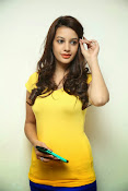 Diksha Panth Latest photos at Muse Art Gallery-thumbnail-17