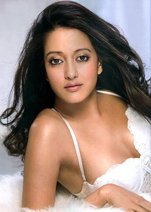 Bollywood actress bollywood wallpapers bollywood images for Diwan name wallpaper
