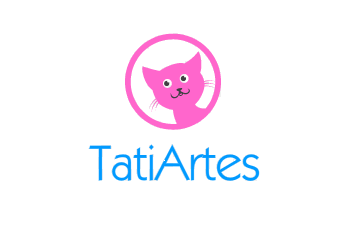 TatiArtes