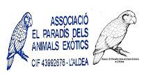 El nostre logo