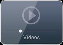 ▼ Vídeos Legais