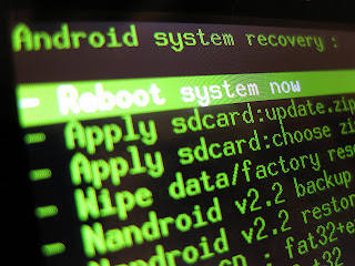 "Advantages And Disadvantages ""Android Root"""