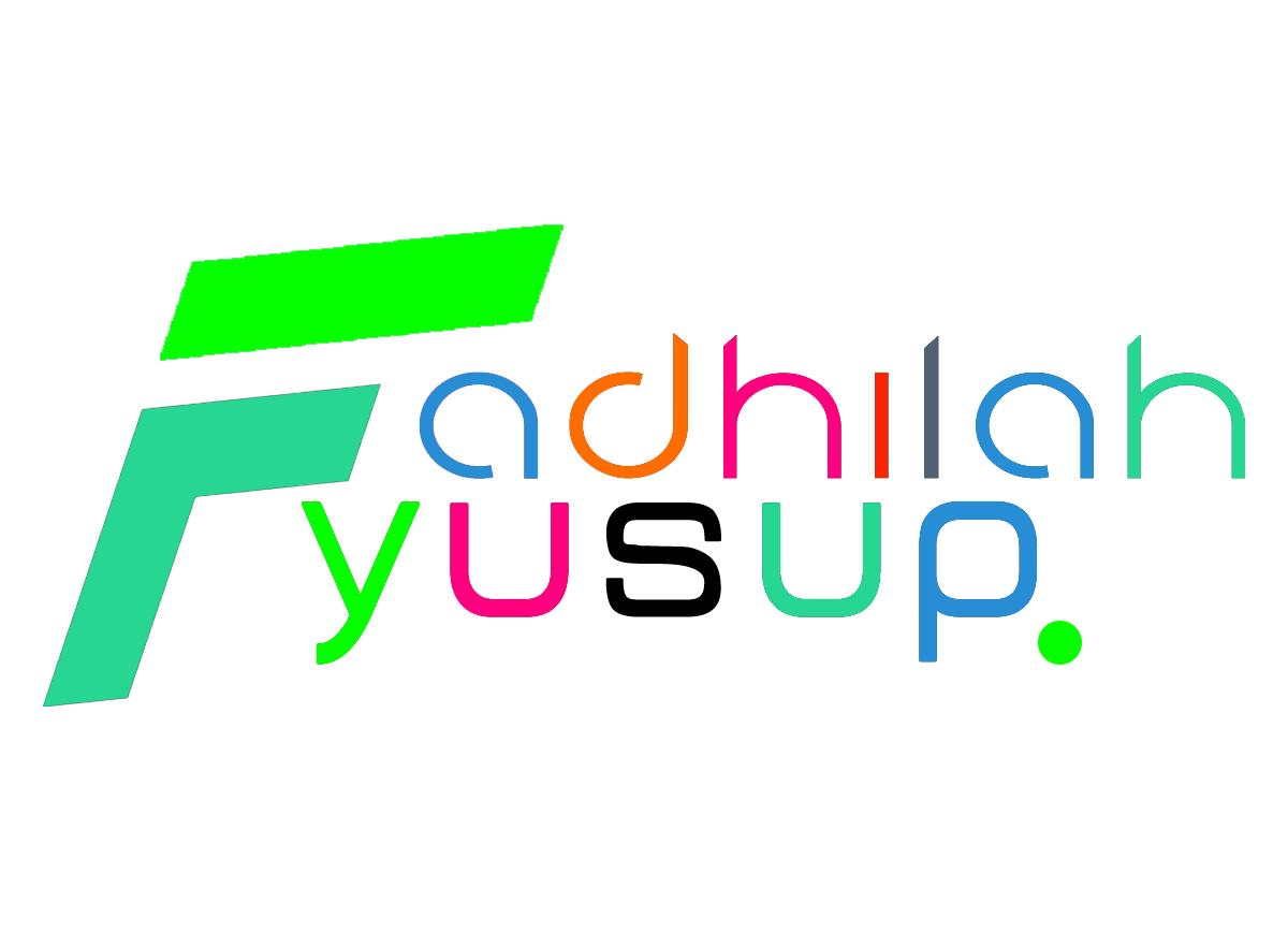 Fadhilah Yusup