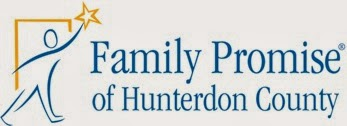 Family Promise of Hunterdon County