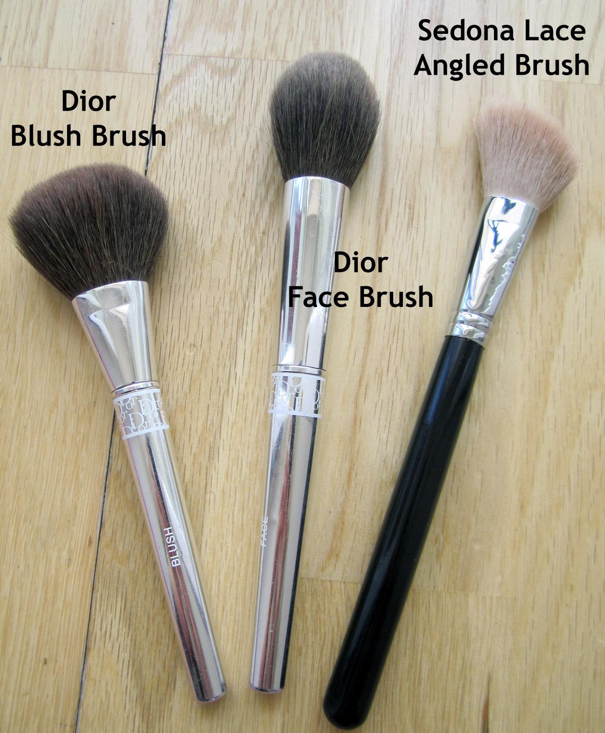 Makeup 101: Contouring & Highlighting! | Anna Saccone Joly