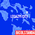 Boy, 15, drowns in Legazpi coastal waters