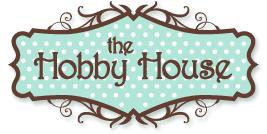 Hobi House
