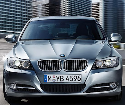 Bmw Cars Price Bmw Car Prices