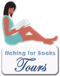 Itching for Books Tours