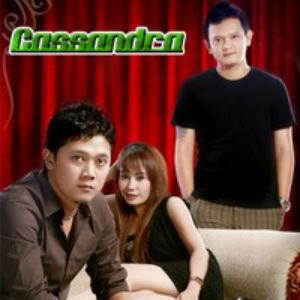 Cassandra+ +Cinta+Terbaik Free Download Mp3 Lagu Cassandra   Cinta Terbaik