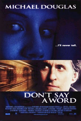 Don t Say a Word (2001)