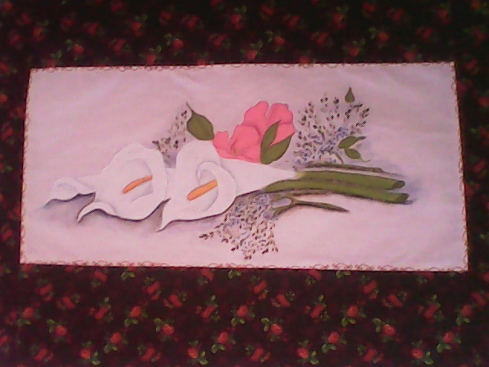 Presença da Arte: Puxa Saco de vaquinha tapetes e pano de fogão #9A3147 1600 1200