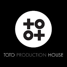 Production+house+logo+design
