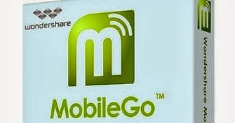 wondershare mobilego for android 4.3.0 crack
