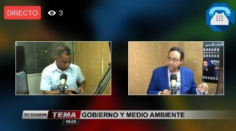 Radio TV nuevo Milenio