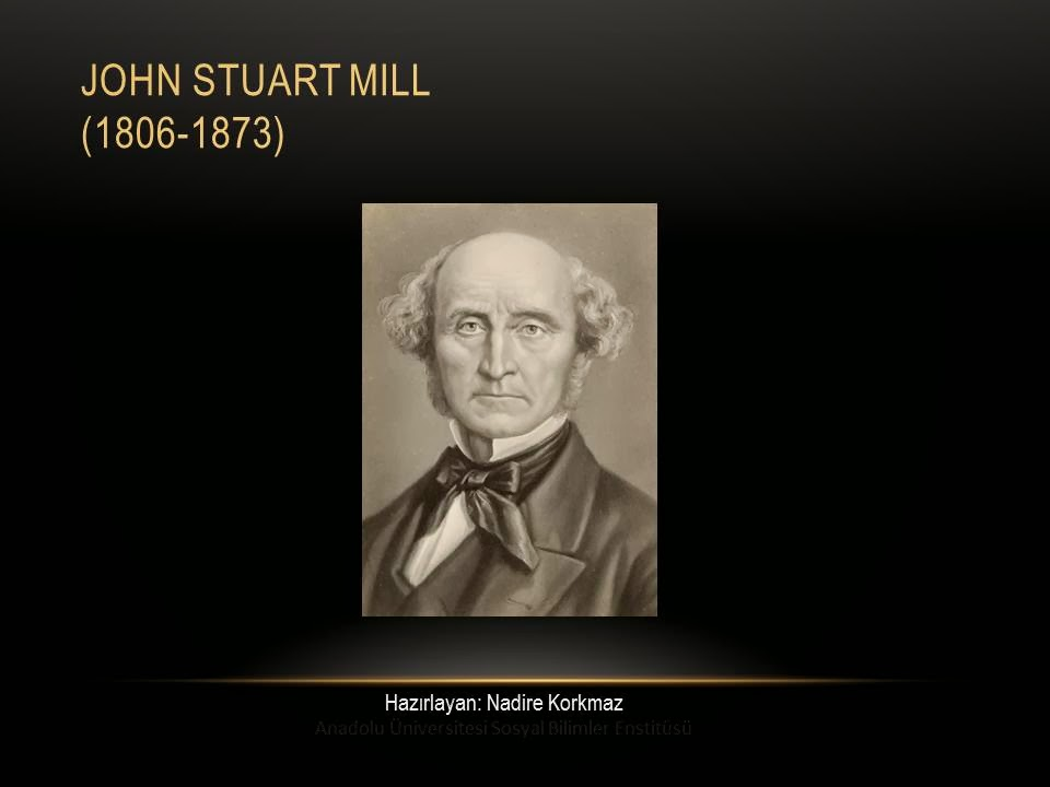 john stuart mills enlightenment Why were john locke's contributions so important for the enlightenment update so many is he was the enlightenment about john locke's.