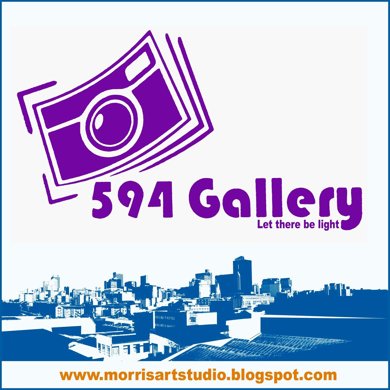 594 Gallery