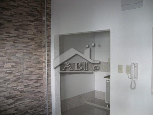 Apartamento 1 dormitorio en La Blanqueada