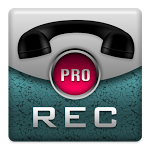 Call Recorder Pro v2.1 para Android Call%2520Recorder%2520Pro-PROHP.NET