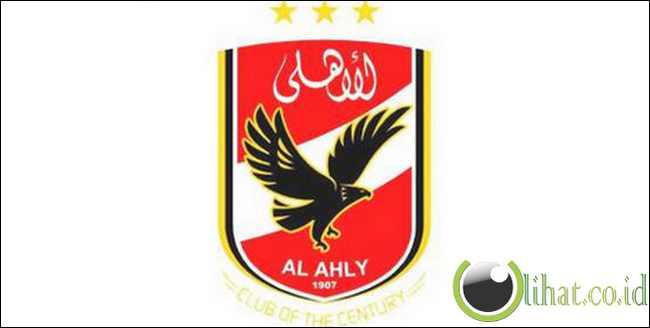 Al Ahly - Mesir