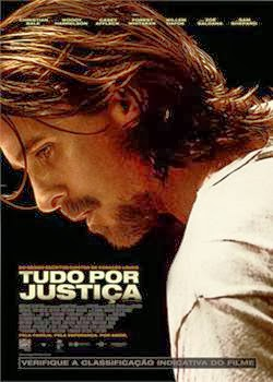 Download Tudo por Justiça Legendado RMVB + AVI Torrent BDRip