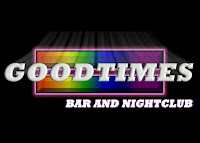Goodtimes Bar & Nightclub Las Vegas, NV