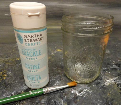 Mason Jar Wedding Ideas 82 Inspirational Before making a final