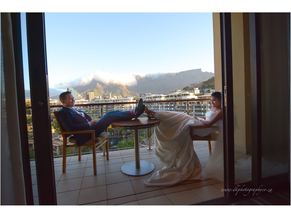 DK Photography LASTBLOG-186 Mishka & Padraig's Wedding in One & Only Cape Town { Via Bo Kaap }