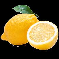 ગુણકારી લીંબુ / Lemon / नींबू