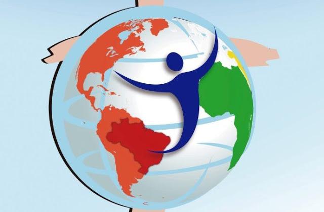 Igreja celebra o Dia Mundial das Missões amanhã
