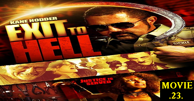 exit, hell, 2013