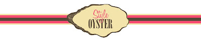Style Oyster