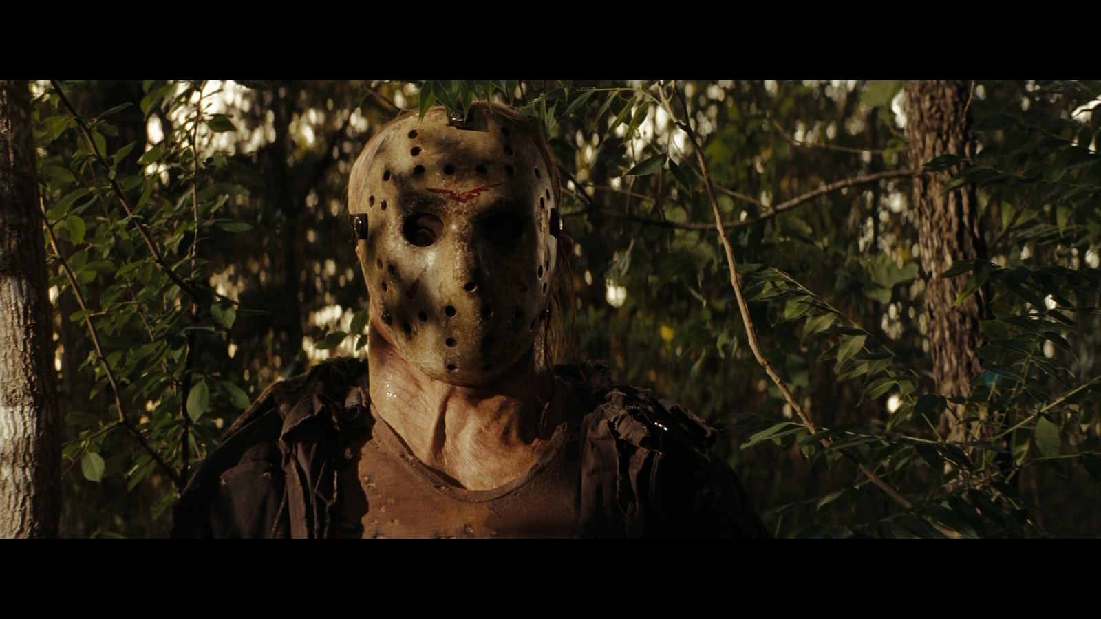 friday the 13th - photo #42
