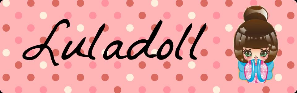 Luladoll