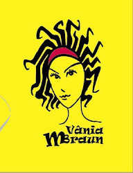 Blog da Vânia Braun