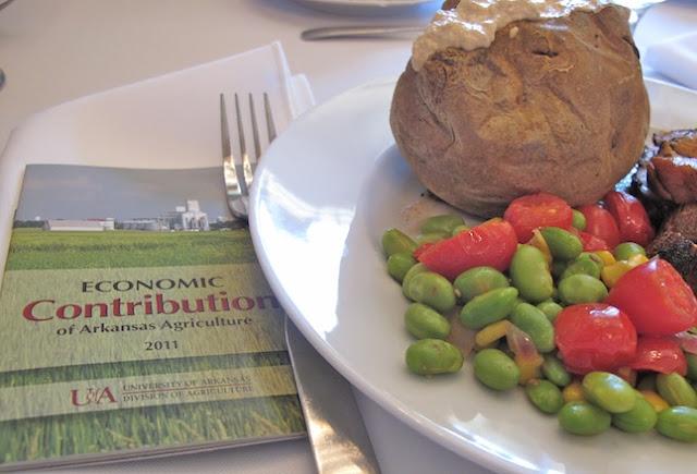 nwafoodie PAllenSmith #bean2blog edamame soybean