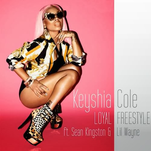 Download Keyshia Cole – Loyal 2014 MP3 Grátis