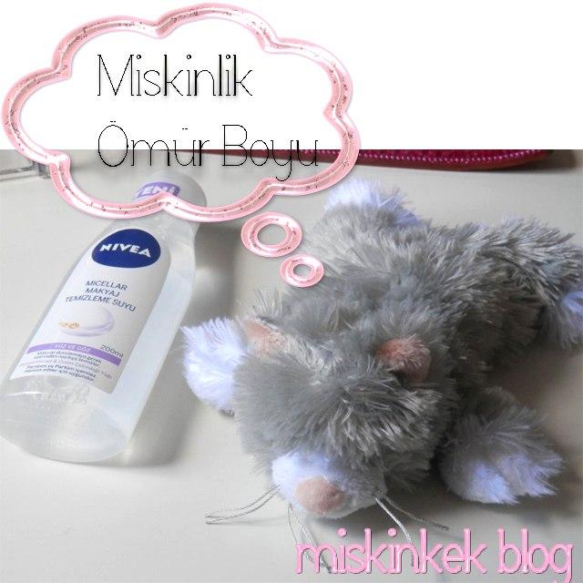 nivea-micellar-makyaj-temizleme-suyu