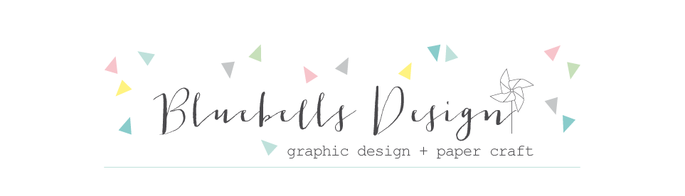 BluebellsDesign