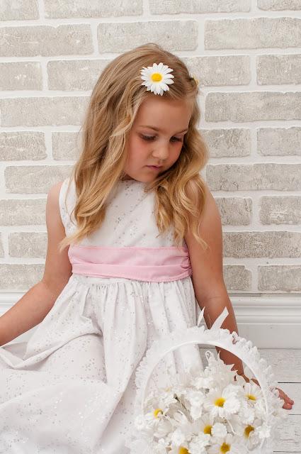Flower Girl Baskets Canada : Bride in bloom flower girl ideas