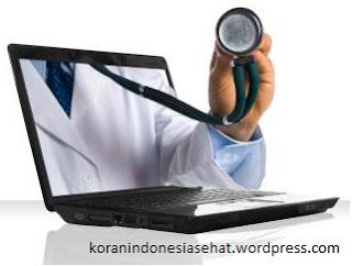 Cara Diagnosis Penyakit Akibat Kerja