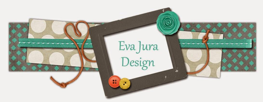 Eva Jura Design