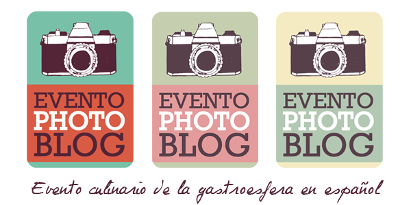 evento photo blog febrero