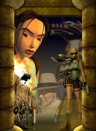 Tomb Raider 4 The Last Revelation Free Download PC game Full Version,Tomb Raider 4 The Last Revelation Free Download PC game Full Version,Tomb Raider 4 The Last Revelation Free Download PC game Full Version
